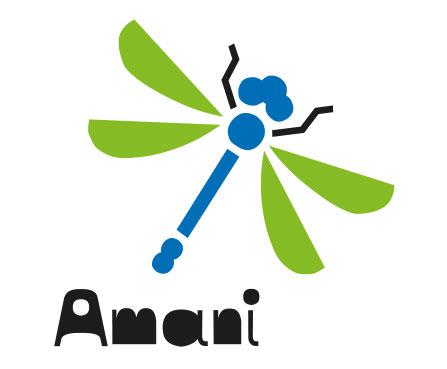 Amani Kassel