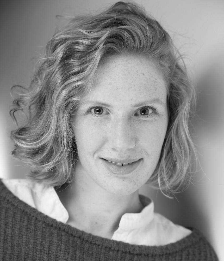 Lieselotte Schaub